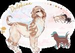comm: delphine