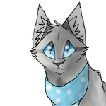 Finchwing animation 83 by Finchwing
