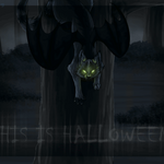 --This is Halloween-- by Finchwing