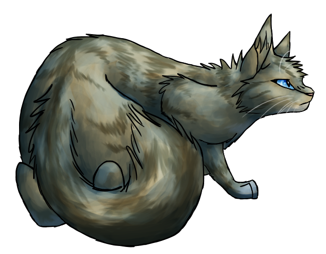 http://orig14.deviantart.net/80e6/f/2012/154/7/5/honeyfern_for_6_12_wcc_collab_by_finchwing-d51x3do.png
