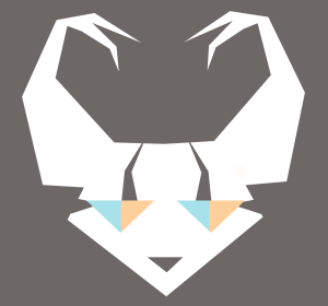 Finchwing's Profile Picture