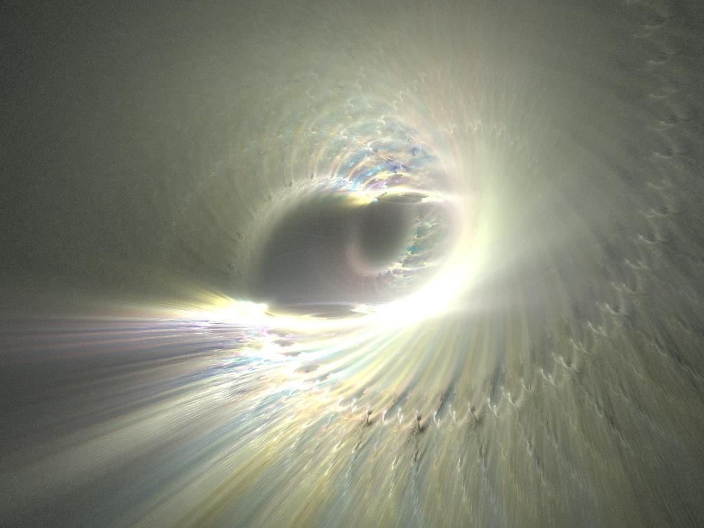 Turboimagehost.com+956x1440+079:2軒目の画像検索