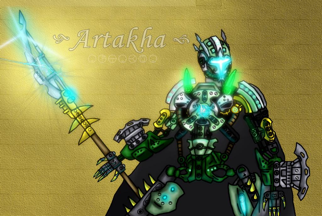 http://fc05.deviantart.net/fs70/i/2010/041/f/b/Artakha_by_DarthDestruktor.png