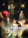 Fall of the Sith Empire poster