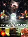 Eclipse of the Force poster