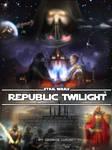 Republic Twilight poster