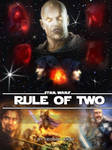 Rule of Two poster