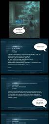 Juno and the Internetz by DarthDestruktor