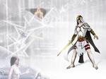 First Civilization Assassin