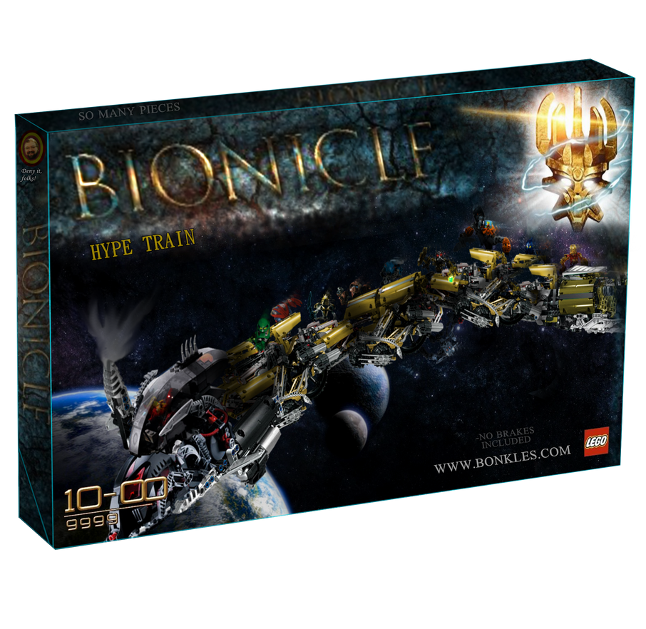 bionicle_2015_hype_train_set_revealed__by_darthdestruktor-d8044rt.png