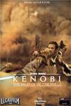 STAR WARS: KENOBI - fan made poster
