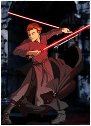 Young Senate