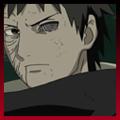 Naruto: Obito Uchiha xat icon 6 by SeanMercier