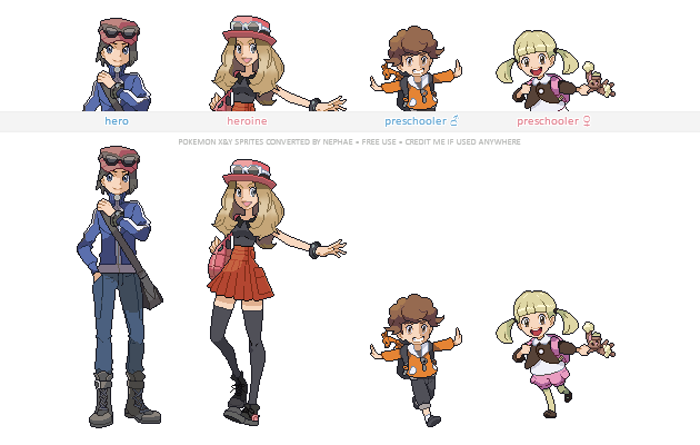 how to make rich mulch in pokemon y