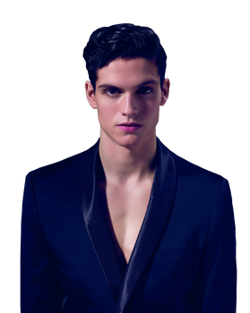 001 | png - Daniel Sharman