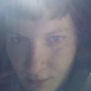 Wargoski's Profile Picture