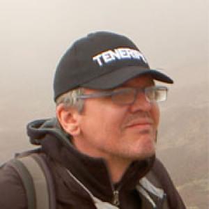 Oskar-A's Profile Picture