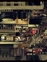 Broadway by DianaCretu