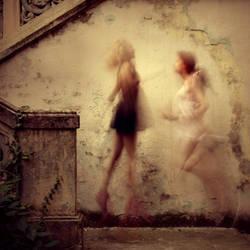 Duel by DianaCretu