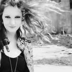 Windy by DianaCretu