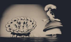 Twirl by DianaCretu