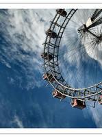 In circles by DianaCretu