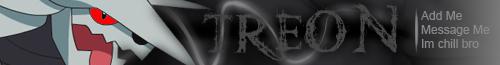 Forum Signature by DisGigaiath