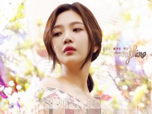 Hinata012's Profile Picture