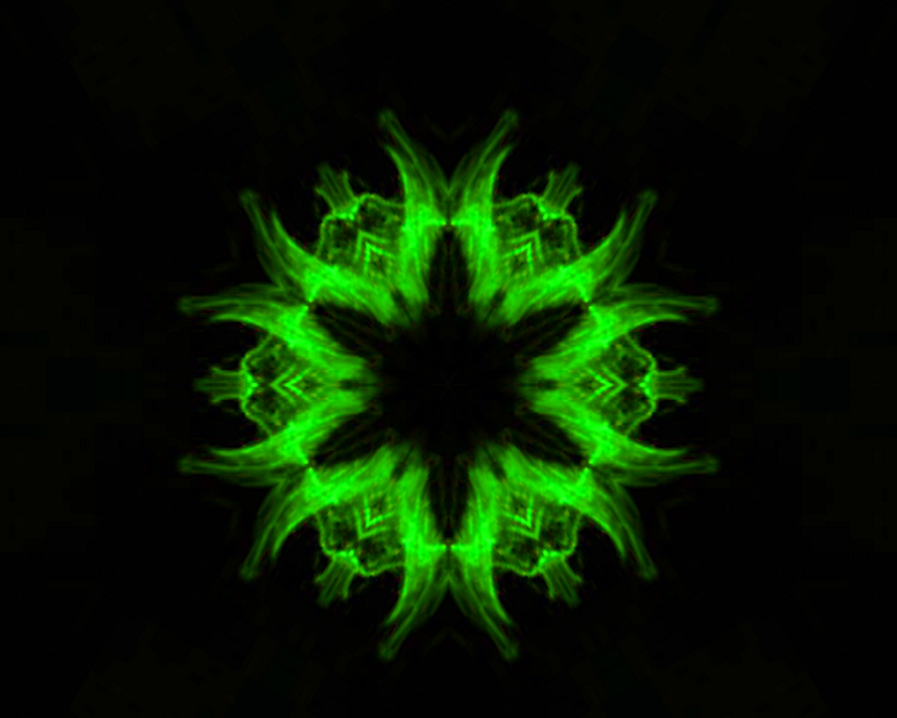 cool green fire backgrounds wwwimgkidcom the image