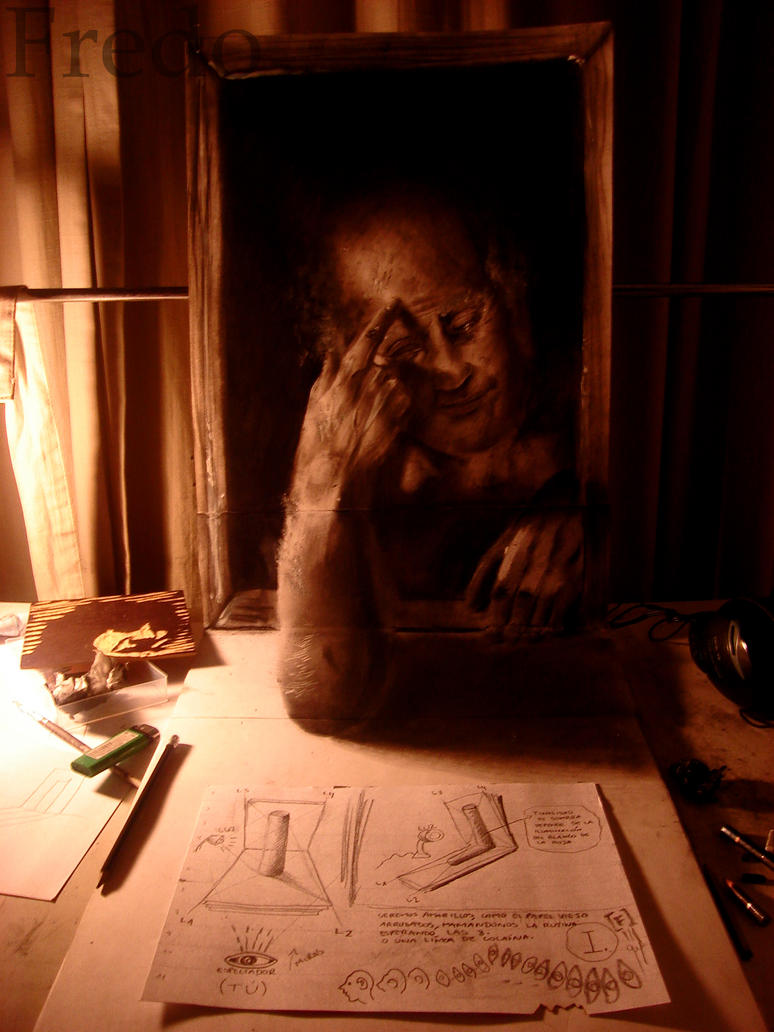 FredoART - Un blog de dessin trompe l'oeil I_by_fredoart-d34i3jt