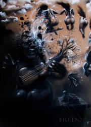 Musica by byfredo