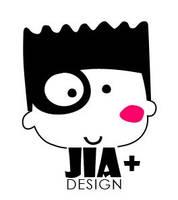 new logo_boy by fzhmzh