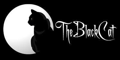 ZeBlackCat's Profile Picture