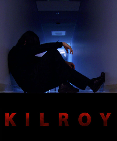 kilroyart's Profile Picture