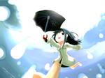Songkran_Rainy
