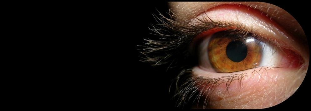 Naked Eye by deedee20382