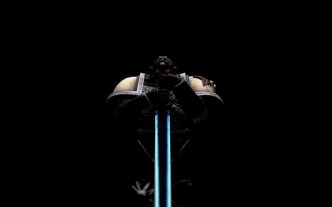 Deeds Unforgotten Warhammer_40k_black_templar_by_rodzyniasty-d63mydp
