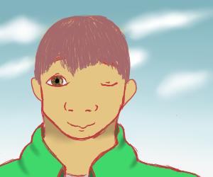 Haloreachman's Profile Picture