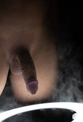 Smoke by ascadian