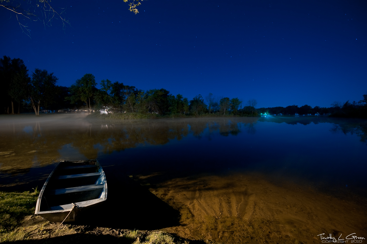 group camping in coldwater - photo #15