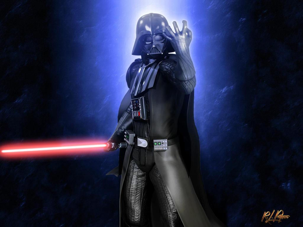 Join the Dark Side by MrSynnerster