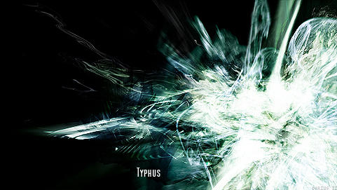 PSP_Wallpaper___Typhus_by_Darius_II