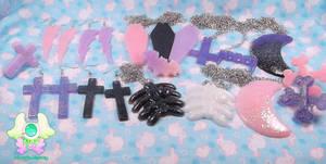 March 2013 Crafts