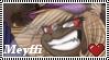 Stamp.:Meyffi:. by YourCuteWolfy