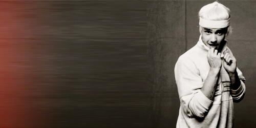 Header de Liam Payne/ Leeroy. by Iamyourprincees on DeviantArt
