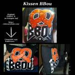 Kissen BBou Tutorial by spebele