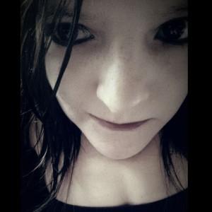 spebele's Profile Picture