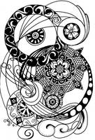 Swift by astraldreamer