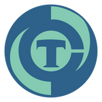 Conjectural Technologies Logo