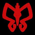 The Monarch Logo